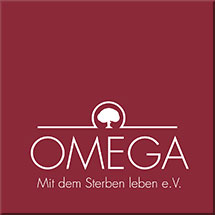 Bestattungs-Messe - Omega e.V.